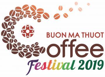 Lễ hội cà phê Buôn Ma Thuột lần thứ 7 được tổ chức vào tháng 3 năm 2019 với các hoạt động ...